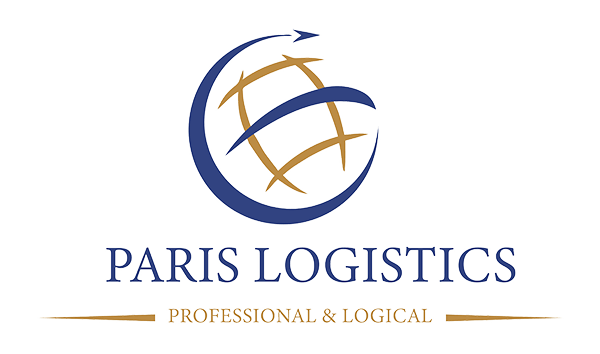 PARIS LOGISTICS